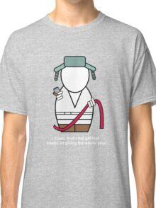 Christmas Vacation Classic T-Shirt