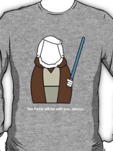 S.W. - O-B W. T-Shirt