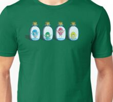 Bottled Faeries Unisex T-Shirt