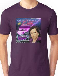 "One Track Lover 7"" Single Unisex T-Shirt"