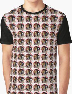 Love Pot Graphic T-Shirt