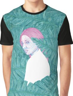 Diona Graphic T-Shirt