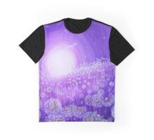 Sea of Wishes Graphic T-Shirt