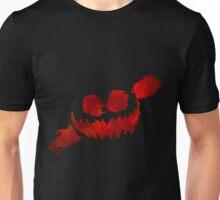 Knife Party - Haunted House Unisex T-Shirt