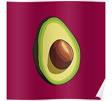 Avocado - Part 1 Poster