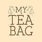my tea bag by jazzydevil