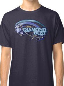 Guardian Force Shiva: Diamond Dust Classic T-Shirt