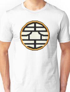 PixelKAI T-Shirt