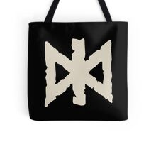 Undead Rune Collection Tote Bag