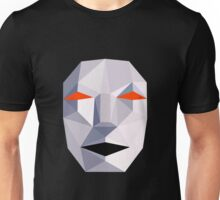 Andross Unisex T-Shirt