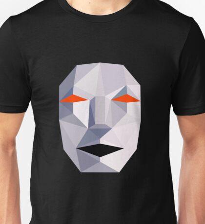 Andross Unisex T-Shirt