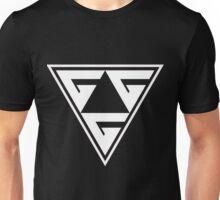 Gideon Gordon Graves Unisex T-Shirt