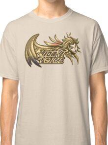 Guardian Force Siren: Silent Voice Classic T-Shirt