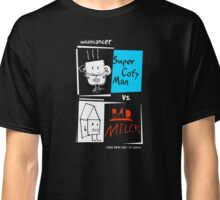 SUPER COFY MAN Shirts & More! Classic T-Shirt
