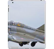 Dassault Mirage 2000N iPad Case/Skin