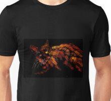 WDVP - 0029 - Miss Myeh Unisex T-Shirt