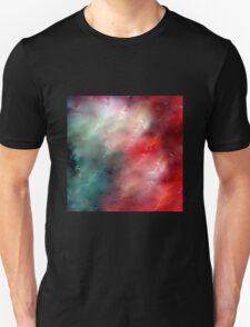 Lights&All Unisex T-Shirt