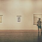 Exposition Glasses (different Edit) by pixelfan
