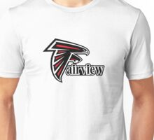 Fairview Falcons Unisex T-Shirt