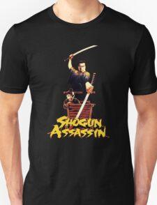 Assassin & Son Unisex T-Shirt