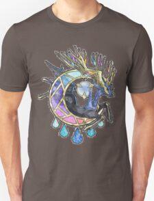 Xerneas - Pokémon X  Unisex T-Shirt