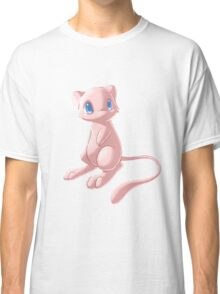 Mew - The Cutest Classic T-Shirt