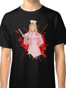 Chanel Oberlin - Scream Queens Classic T-Shirt
