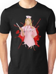 Chanel Oberlin - Scream Queens Unisex T-Shirt