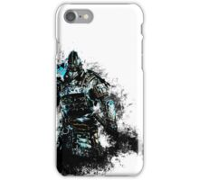 For Honor - Samurai iPhone Case/Skin
