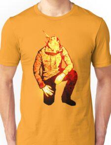 Recharged Unisex T-Shirt