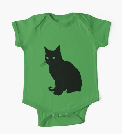 Whiskers Kids Clothes
