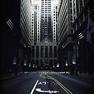 Chicago by CareyC