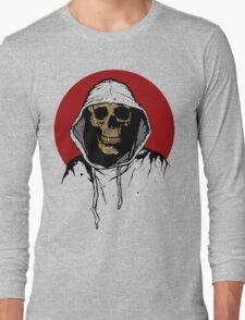 Skullboy Returns Long Sleeve T-Shirt