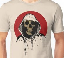 Skullboy Returns Unisex T-Shirt