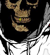 Skullboy Returns Sticker