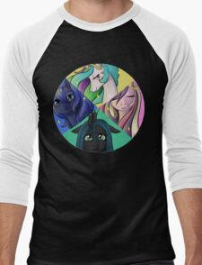 My Little Pony: One Out T-Shirt