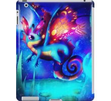 Sprite Darter  iPad Case/Skin