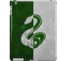 Cunning iPad Case/Skin