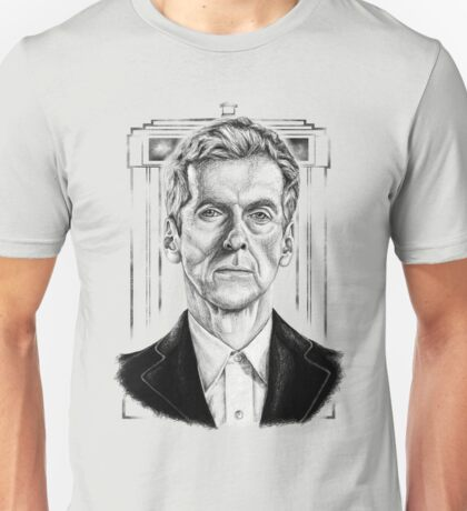 The 12th (Light Variant) T-Shirt