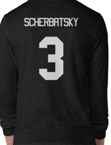 SCHERBATSKY Long Sleeve T-Shirt