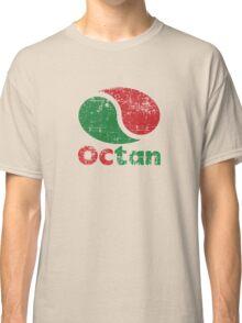 Octan Classic T-Shirt
