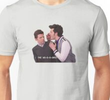 Jean Ralphio The Worst Unisex T-Shirt