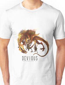 Metamorfia Unisex T-Shirt