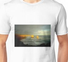 Limestone Coast - Australia Unisex T-Shirt