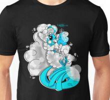 Cotton Candy Altaria Unisex T-Shirt