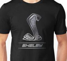 Shelby Unisex T-Shirt
