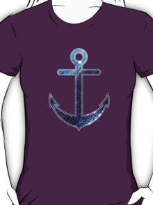Space Anchor T-Shirt