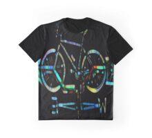 The Bike Graphic T-Shirt