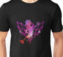 Guardians Watching Unisex T-Shirt