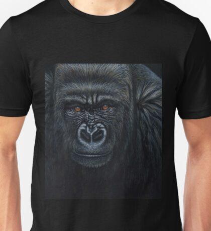 Troop Leader Unisex T-Shirt